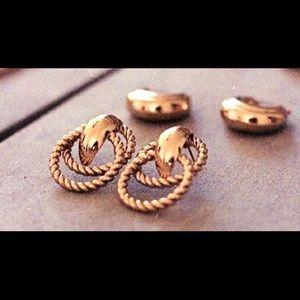 Bel Air classics Earrings